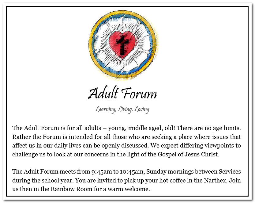 Adult Site Forum 20