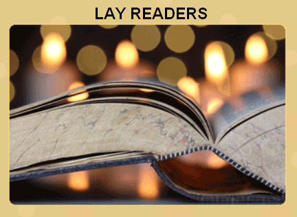 layreaders