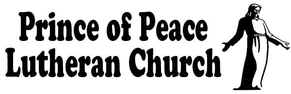 Prince of Peace Lutheran Church ELCA